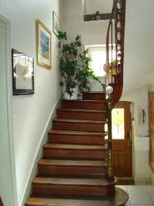Maison a vendre Remiremont 88200 Vosges 220 m2 9 pièces 408000 euros