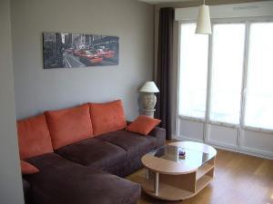 Appartement a vendre Remiremont 88200 Vosges 93 m2 4 pièces 119900 euros
