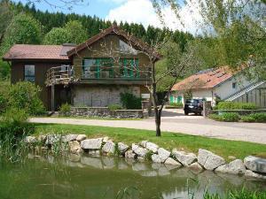 Divers a vendre La Rosière 70310 Haute-Saone 499 m2  1546000 euros