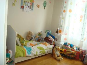 Appartement a vendre Épinal 88000 Vosges 130 m2 5 pièces 289772 euros