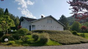Maison a vendre Ramonchamp 88160 Vosges 179 m2 7 pièces 227972 euros