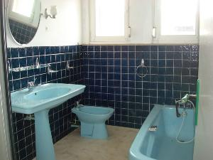 Maison a vendre Remiremont 88200 Vosges 112 m2 5 pièces 104372 euros