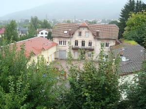 Appartement a vendre Remiremont 88200 Vosges 151 m2 6 pièces 68322 euros
