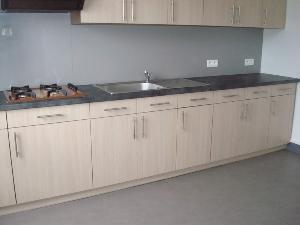Appartement a vendre Remiremont 88200 Vosges 61 m2 3 pièces 68600 euros