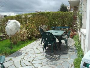Maison a vendre Épinal 88000 Vosges 91 m2 5 pièces 119900 euros