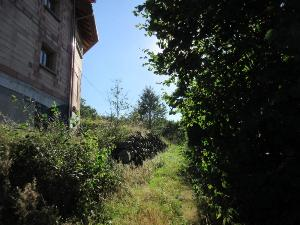 Terrain a batir a vendre La Bresse 88250 Vosges 8600 m2  75000 euros