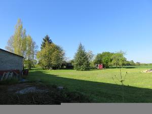 Maison a vendre Châtillon-sur-Indre 36700 Indre 145 m2 5 pièces 126000 euros