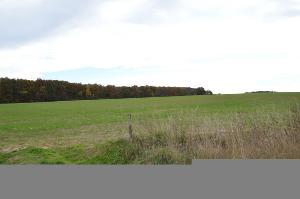 Maison a vendre Loché-sur-Indrois 37460 Indre-et-Loire  155000 euros