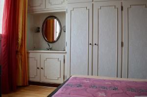 Maison a vendre Pellevoisin 36180 Indre 250 m2 7 pièces 81500 euros