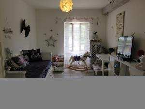Maison a vendre Selles-sur-Nahon 36180 Indre 90 m2 4 pièces 157500 euros