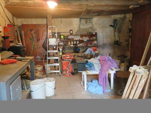 Maison a vendre Pellevoisin 36180 Indre 145 m2 4 pièces 118000 euros