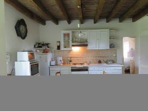 Maison a vendre Langé 36600 Indre 90 m2  97500 euros