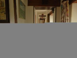 Maison a vendre Villeloin-Coulangé 37460 Indre-et-Loire 95 m2 4 pièces 108000 euros