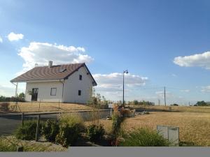 Maison a vendre Écueillé 36240 Indre  165000 euros