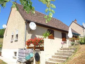 Maison a vendre Braye-en-Laonnois 02000 Aisne 82 m2 4 pièces 186940 euros