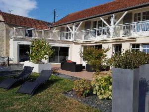 Maison a vendre Soissons 02200 Aisne 270 m2 8 pièces 464880 euros