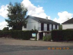 Maison a vendre Jaligny-sur-Besbre 03220 Allier 75 m2 3 pièces 85900 euros