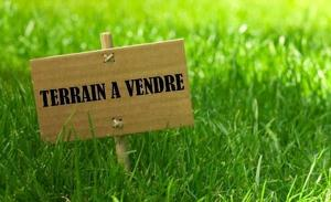 Terrain a batir a vendre Roppe 90380 Territoire de Belfort 803 m2  72000 euros
