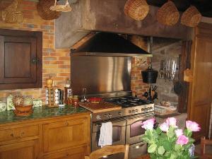Maison a vendre Mélisey 70270 Haute-Saone 215 m2 10 pièces 310370 euros