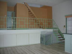 Maison a vendre Lachapelle-sous-Rougemont 90360 Territoire de Belfort 150 m2 6 pièces 218000 euros