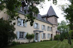 Maison a vendre Arpenans 70200 Haute-Saone 464 m2 15 pièces 580000 euros