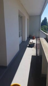 Appartement a vendre Montbéliard 25200 Doubs 82 m2 4 pièces 105000 euros