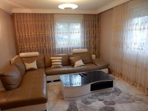 Maison a vendre Lure 70200 Haute-Saone 145 m2 7 pièces 197070 euros