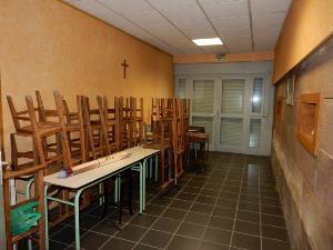 Maison a vendre Lure 70200 Haute-Saone 85 m2 2 pièces 65280 euros