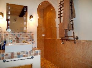 Maison a vendre Clergoux 19320 Correze 100 m2 4 pièces 289800 euros