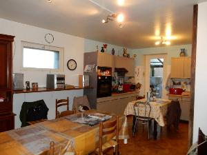 Maison a vendre Lure 70200 Haute-Saone 110 m2 6 pièces 135270 euros