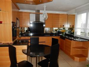 Maison a vendre Saulnot 70400 Haute-Saone 186 m2 8 pièces 248050 euros
