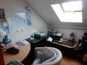 Maison a vendre Lure 70200 Haute-Saone 194 m2 11 pièces 197072 euros