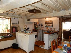Maison a vendre Amblans-et-Velotte 70200 Haute-Saone 100 m2 6 pièces 85190 euros