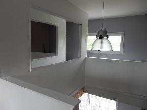 Maison a vendre Ailloncourt 70300 Haute-Saone 149 m2 6 pièces 243430 euros