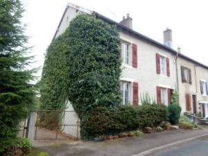 Maison a vendre Lure 70200 Haute-Saone 90 m2 7 pièces 80900 euros