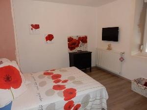 Maison a vendre Saint-Sauveur 70300 Haute-Saone 90 m2 6 pièces 117600 euros