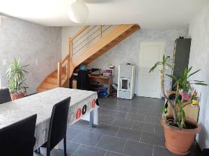 Maison a vendre Vy-lès-Lure 70200 Haute-Saone 100 m2 6 pièces 152000 euros