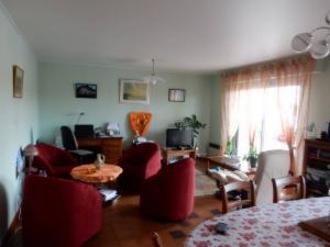 Appartement a vendre Lure 70200 Haute-Saone 85 m2 6 pièces 96700 euros