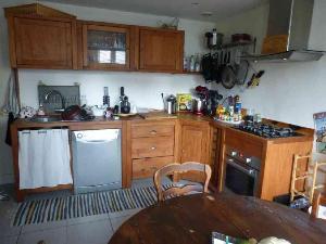 Maison a vendre Bourges 18000 Cher 151 m2 6 pièces 197160 euros