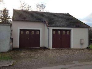 Maison a vendre Meillant 18200 Cher 164 m2 4 pièces 114670 euros