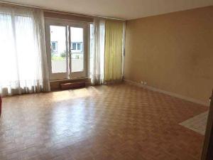 Appartement a vendre Bourges 18000 Cher 153 m2 7 pièces 174900 euros