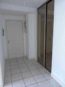 Appartement a vendre Bourges 18000 Cher 76 m2 3 pièces 121900 euros
