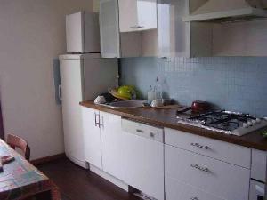 Appartement a vendre Bourges 18000 Cher 50 m2 2 pièces 48010 euros