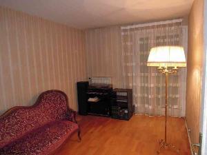 Appartement a vendre Bourges 18000 Cher 74 m2 3 pièces 73472 euros