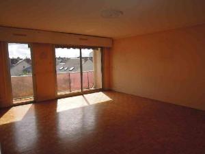achat appartement a vendre bourges 18000 cher 78 m2 4 pi ces 130122 euros. Black Bedroom Furniture Sets. Home Design Ideas