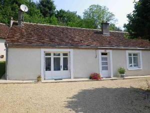 Maison a vendre Graçay 18310 Cher 131 m2 4 pièces 124972 euros