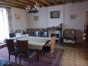 Maison a vendre Mehun-sur-Yèvre 18500 Cher 79 m2 3 pièces 63172 euros