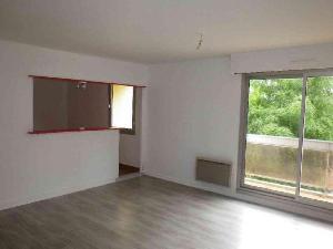 Appartement a vendre Vierzon 18100 Cher 52 m2 2 pièces 59052 euros