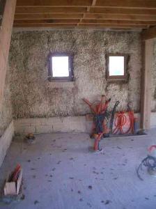 Maison a vendre Belle-Isle-en-Terre 22810 Cotes-d'Armor 135 m2 3 pièces 105250 euros