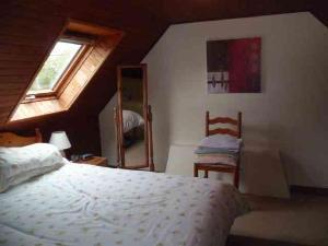 Maison a vendre Plounévez-Moëdec 22810 Cotes-d'Armor 75 m2 5 pièces 120500 euros